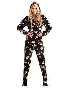 Kids' Clothing, Shoes & Accs Lazy One Flap Jack Red Infants Unisex Cotton One Piece Bear Bottom Pajama Sz 6 M Reliable Performance