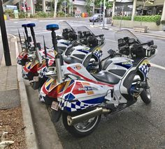 """https://flic.kr/p/Rgnjy3 