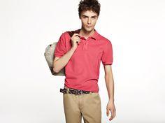 Koton - Erkek 2012 İlkbahar/Yaz Polo Shirt, Polo