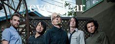 Everclear Everclear, Rock News, News Studio, Rock Revival, Spring 2015, The Rock, Tours, Hero, Album