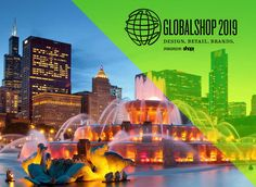 Prime Line Packaging will be attending this year's GlobalShop 2019! GlobalShop is a three-day event being held from Tuesday, June 25th to Thursday, June 27th at McCormick Place, Chicago, IL. Come visit Irwin, Zeke, Lisa, and Laura at booth number 4060! For more information, check out our blog.