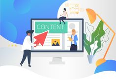 Best Content Ideas for A well-established process with the customer, a good thinking team and time to think about ideas is what works and works well. Website Ranking, Content Marketing Strategy, Digital Marketing Services, Business Website, Suddenly, Family Guy, Branding, India, Tools