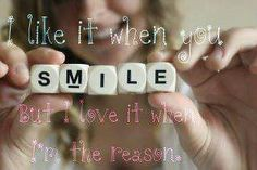 Be the reason for someones smile and you will get yours #motivationalquotes #motivation #quotes #quoteoftheday #quote #motivational #successtips #success #Top10