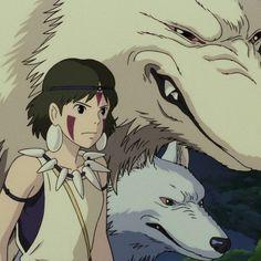 Studio Ghibli Characters, Ghibli Movies, Hayao Miyazaki, Retro Aesthetic, Daydream, Good Movies, Anime, Animation, Otaku