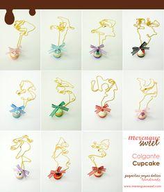 cupcake+cuadros.jpg 1.368×1.600 píxeles