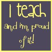 I {Heart} Teaching: February 2012