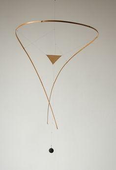 bamboo sail 2