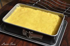 Griddle Pan, Mai, Macaroni And Cheese, Ethnic Recipes, Food, Mac And Cheese, Grill Pan, Essen, Meals