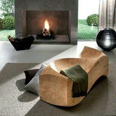 FURNITURE  پیجى متفاوت در باره مبلمان کابینت  روشنايى و متعلقات @Furniture.ir  @Furniture.ir   @Furniture.ir  @Furniture.ir  by interiordesign_architecture