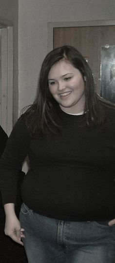 Weight Loss Blog...includes recipes...with GOOD food. LOVE her enthusiasm and encouragement!