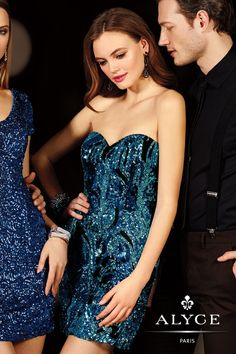 Homecoming Dress Style  4396 $256.99 2016