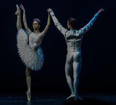 Svetlana Zakharova | Search Results | Ballet: The Best Photographs | Page 3