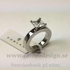 edblad rondo ring