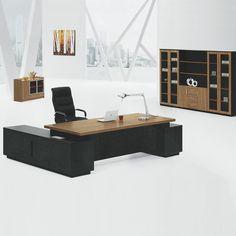 boss tableoffice deskexecutive deskmanager. Custom Professional Luxury Melamine Office Furniture Table Executive Ceo Desk Boss Tableoffice Deskexecutive Deskmanager C