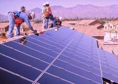 Contact us 0296741900 for Solar system repairs team in Sydney .