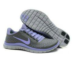 premium selection 08df6 55085 com for nikes OFF - Womens Nike Free Dark Grey Medium Violet Pure Platinum  Shoes