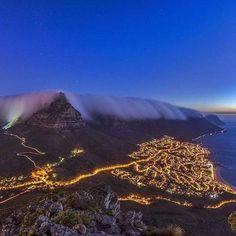 Cape Town                                                                                                                                                                                 More