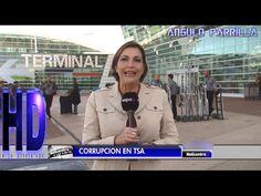 NOTICENTRO FEB/13/2017 (NOTICIAS DE PUERTO RICO)