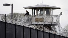 The National Public Radio says an estimated 80,000 prisoners spend decades in closed isolation units of prisons in the United States.