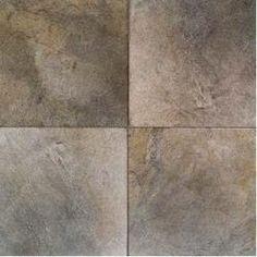 "Portenza Floor or Wall Porcelain Tile 14"" x 14"" (13.13 sq.ft/pkg)"