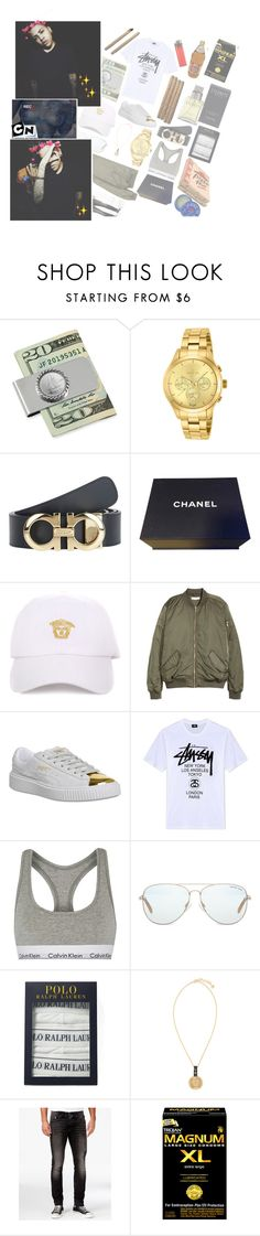 """uno . 