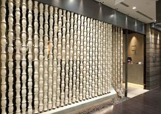 Partition wall systems | Partition systems | Bamboo screen. Check it on Architonic