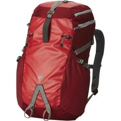 Mountain Hardwear Hueco Backpack >> Trust me, this is great! Click the item shown here. : Backpacks for hiking Outdoor Outfit, Outdoor Gear, 35l Backpack, Best Hiking Backpacks, Trekking Gear, Outdoor Backpacks, Mountain Hardwear, Camping And Hiking, Backpacker