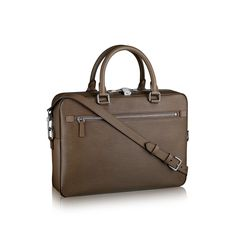 key:product_page_share_discover_product Porte Documents Business via Louis Vuitton
