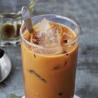 Cold-Brew Iced Coffee Concentrate - Bon Appétit