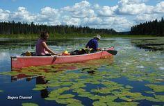 Short canoe trips near Saskatoon (including Bagwa route). Kayak Fishing, Fishing Boats, Whitewater Kayaking, Canoeing, Base Jumping, Canoe Trip, Round Trip, Tall Ships, Rock Climbing