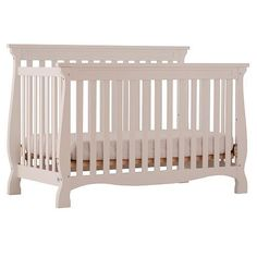 https://truimg.toysrus.com/product/images/stork-craft-carrara-4-in-1-fixed-side-convertible-crib-white--0B64D90D.zoom.jpg