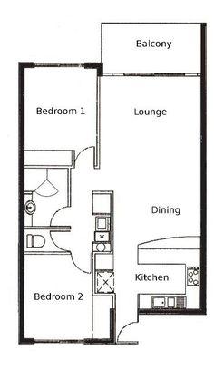 2 Bedroom Apartments Westwood Apartments Floor Plans Hampton Newport News Va Affordable 2