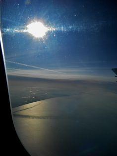 good bye Germany :(