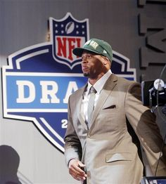 Packers Draft Season Commences: Getting Better in the Trenches - http://jerseyal.com/GBP/2013/01/26/packers-draft-season-commences-getting-better-in-the-trenches/ http://jerseyal.com/GBP/wp-content/uploads/2013/01/Nick-Perry-packers-2012-draft-picks-3a514.jpg