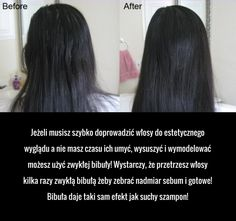 Lifehacks, Hair Makeup, Make Up, Long Hair Styles, Beauty, Life Cheats, Long Hairstyle, Party Hairstyles, Makeup