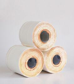 three ring web/ design by : Zhang Jian + Ma Lian Lian