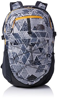 ae44550c49 28 L backpack updated with easy-to-access pockets and an overhauled  suspension system