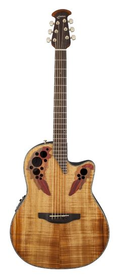 Pinterest 40 ovation guitars images ovation guitars electric you can find a selection of ovation guitars including this ovation ce44p fkoa acoustic cheapraybanclubmaster Gallery