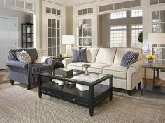 Joeu0027s Quality Furniture Prescott AZ Living Room Furniture And Accessories  Pictures