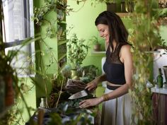 In her new book, SugarDetoxMe, an environmentalist offers delicious recipes and a sound sugar detox plan. #Detox #SugarDetox #HealthyRecipes #HealthyEating