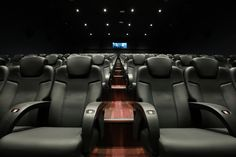 Turnkey Theater Attraction at Movie Animation Park Studios (MAPS) in Ipoh, MY Movie Theater, Theatre, 3d Video, Ipoh, Theater Seating, Audio System, Attraction, Maps, Studios