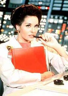 Classic Sci Fi, Classic Movie Stars, Great Tv Shows, Old Tv Shows, Florissant Missouri, Allen Show, The Time Tunnel, Lee Meriwether, James Darren