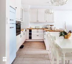 Dodatki W Kuchni - zdjęcie od Decoroom