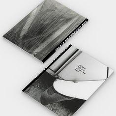 Marie Kratochvílová catalogue