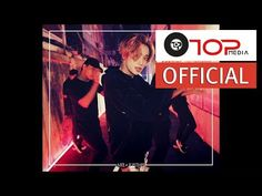 East Asia Addict: [MV+MP3] NIEL (Teen Top) X JUSTHIS - 잘 지내? (What's...