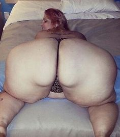 Chubby girls bent over naked-2140
