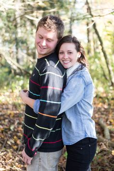 Engagement pictures!!:)