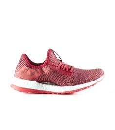 66b48b89c2f32 Pure Boost X Shoes. Sneakers WomenPopular SneakersAdidas ...