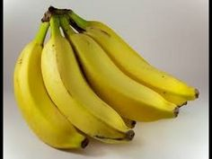 Top Health Benefits of Bananas, Health Benefits of Bananas