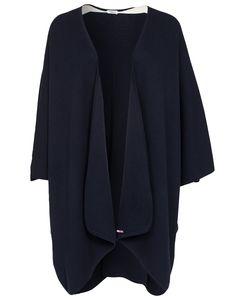Filippa K Damen Knitted Cape Cream Onesize: Amazon.de: Bekleidung Knitted Cape, Blazer, Sweaters, Jackets, Cream, Amazon, Fashion, Down Jackets, Chowder